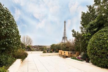 Marseille Bouches-du-Rhône Haus Bild 4515355