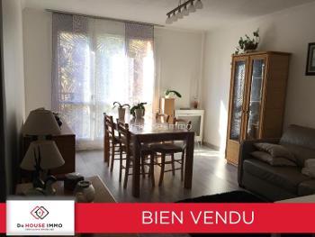 Brou-sur-Chantereine Seine-et-Marne Haus Bild 4516970