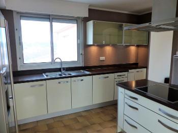 Alès Gard Haus Bild 4517561