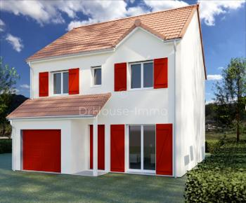 Rambouillet Yvelines terrain picture 4517527