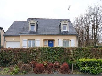 Seiches-sur-le-Loir Maine-et-Loire maison photo 4578859