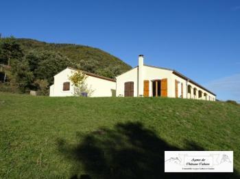 Axat Aude huis foto 4541835