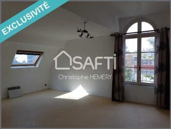 Vendôme Loir-et-Cher appartement photo 4571432