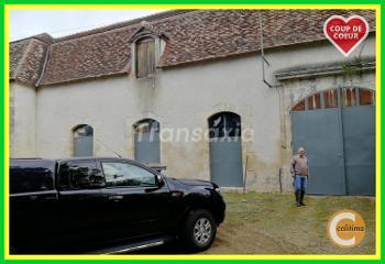 Bélâbre Indre house picture 4557304