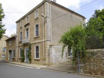 Bizanet Aude huis foto 4570832