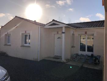 Pornic Loire-Atlantique maison photo 4555413