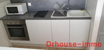 Ménilles Eure Haus Bild 4516838