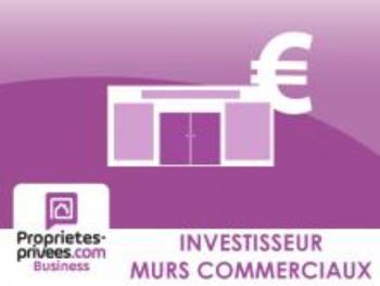 Nancy Meurthe-et-Moselle Haus Bild 4556415