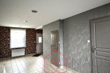 Seclin Nord huis foto 4537055
