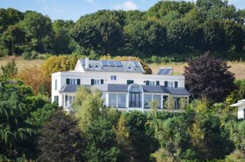 Maisons-Laffitte Yvelines Villa Bild 4530909