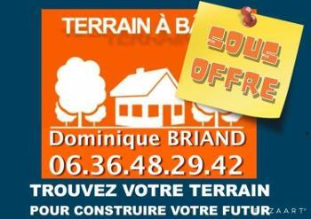 Trévou-Tréguignec Côtes-d'Armor Grundstück Bild 4572041