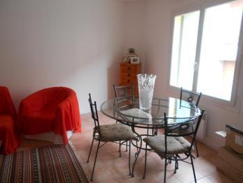 Roujan Hérault huis foto 4552570