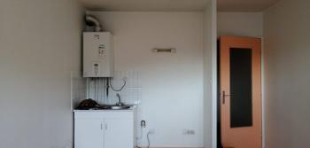 Thiers Puy-de-Dôme appartement foto 4510052