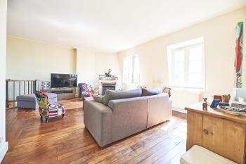 Boulogne-Billancourt Hauts-de-Seine huis foto 4556928