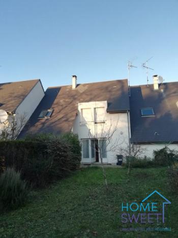 Saint-Jean-de-la-Ruelle Loiret house picture 4521066