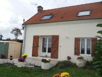 Saint-Éloy-les-Mines Puy-de-Dôme huis foto 4568602