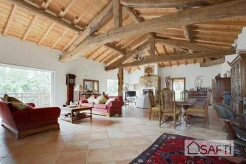 Urrugne Pyrénées-Atlantiques maison photo 4568735