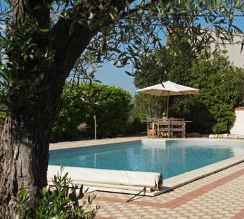 Montauban Tarn-et-Garonne villa foto 4531740