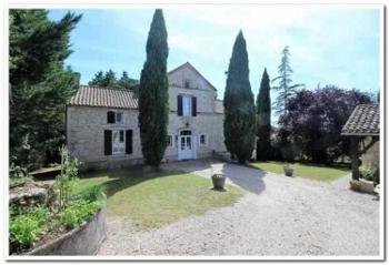 Penne-d'Agenais Lot-et-Garonne maison photo 4559623