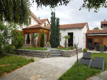 Clermont-Ferrand Puy-de-Dôme huis foto 4555444