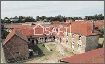 Arras Pas-de-Calais huis foto 4569050