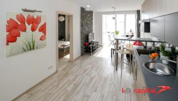 Givors Rhône appartement photo 4505072