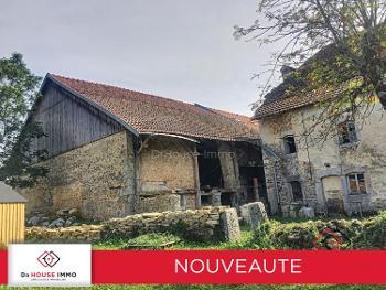 Épenoy Doubs Haus Bild 4516776