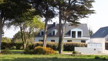 Plouhinec Morbihan huis foto 4554514