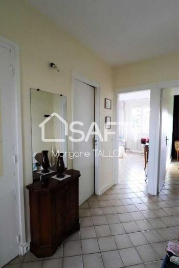 Maisons-Alfort Val-de-Marne appartement photo 4570229