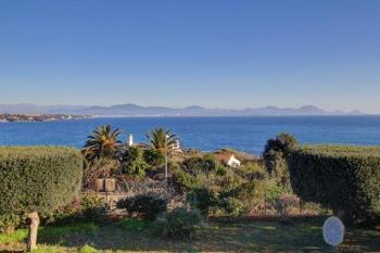 Les Issambres Var villa photo 4534288