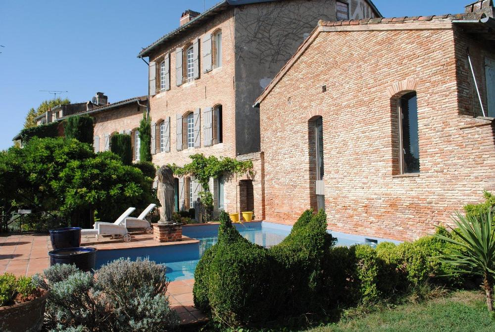Lavaur Dordogne villa picture 3502948