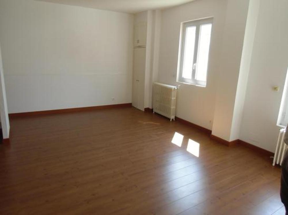 Châtelaillon-Plage Charente-Maritime Apartment Bild 3470807