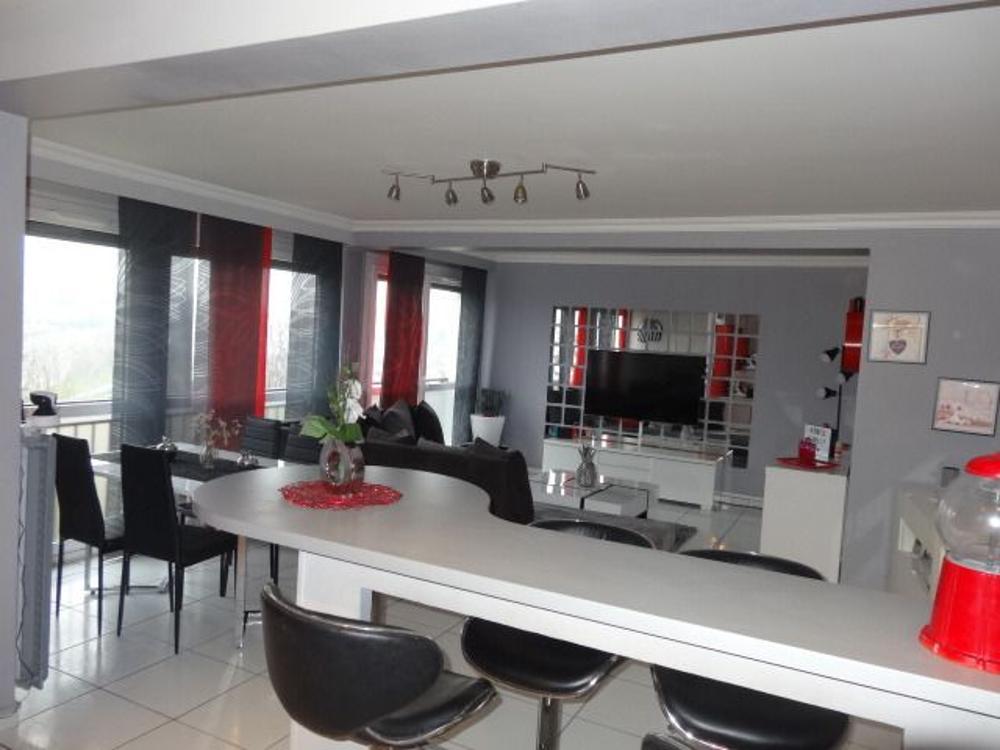 Villars Loire villa photo 3469006