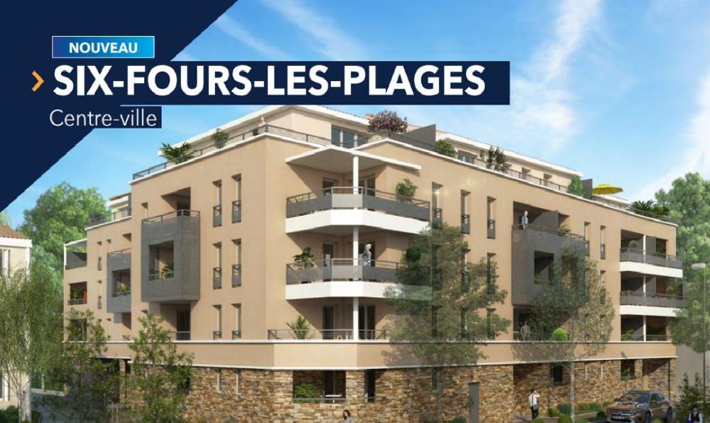 Figanières Var Apartment Bild 3443111