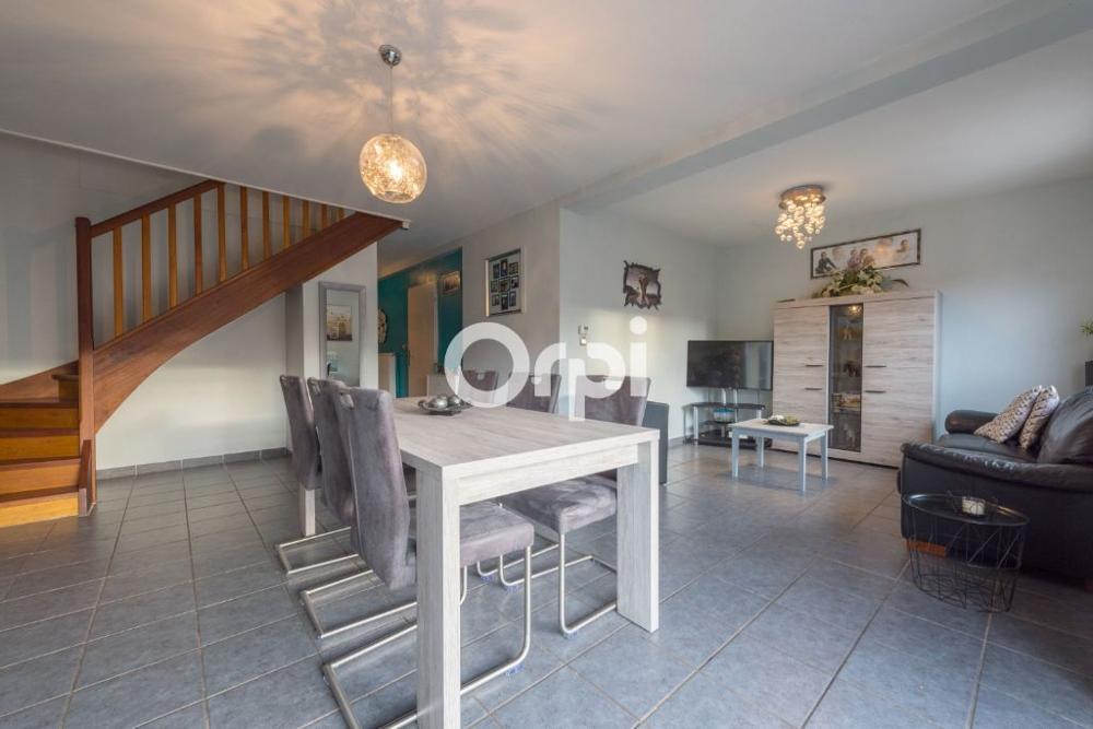Roost-Warendin Nord Haus Bild 3404271