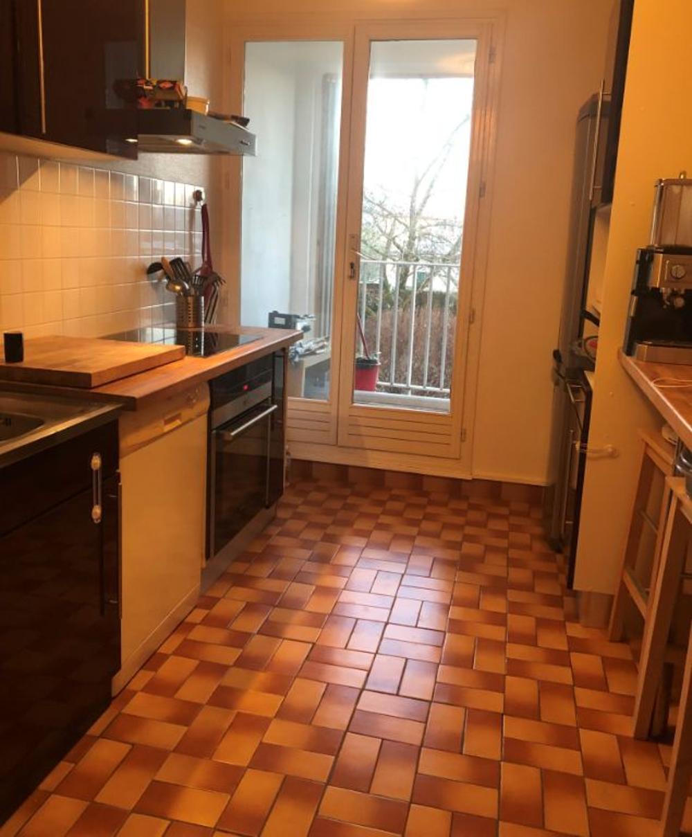 Lons Pyrénées-Atlantiques Apartment Bild 3471215