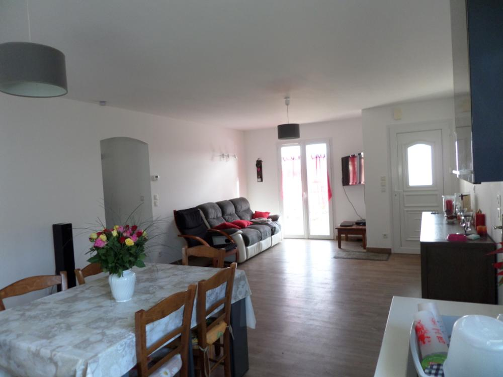 Corme-Royal Charente-Maritime Haus Bild 3448241