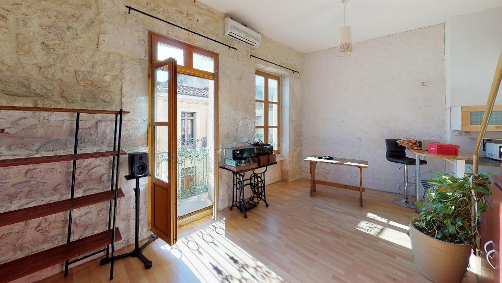 Montpellier Hérault apartment picture 3521914