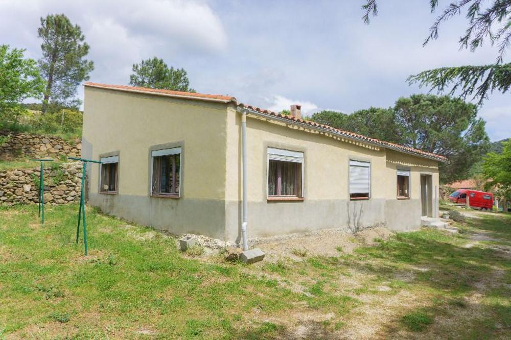 Fenouillet Pyrénées-Orientales Haus Bild 3458611