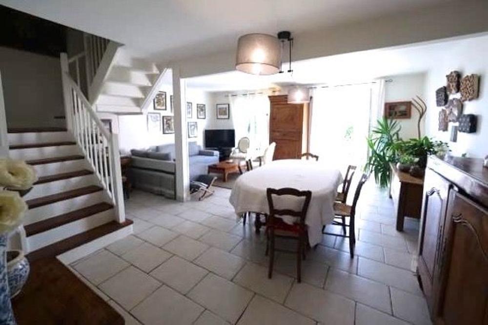 Le Mesnil-Saint-Denis Yvelines Haus Bild 3458726