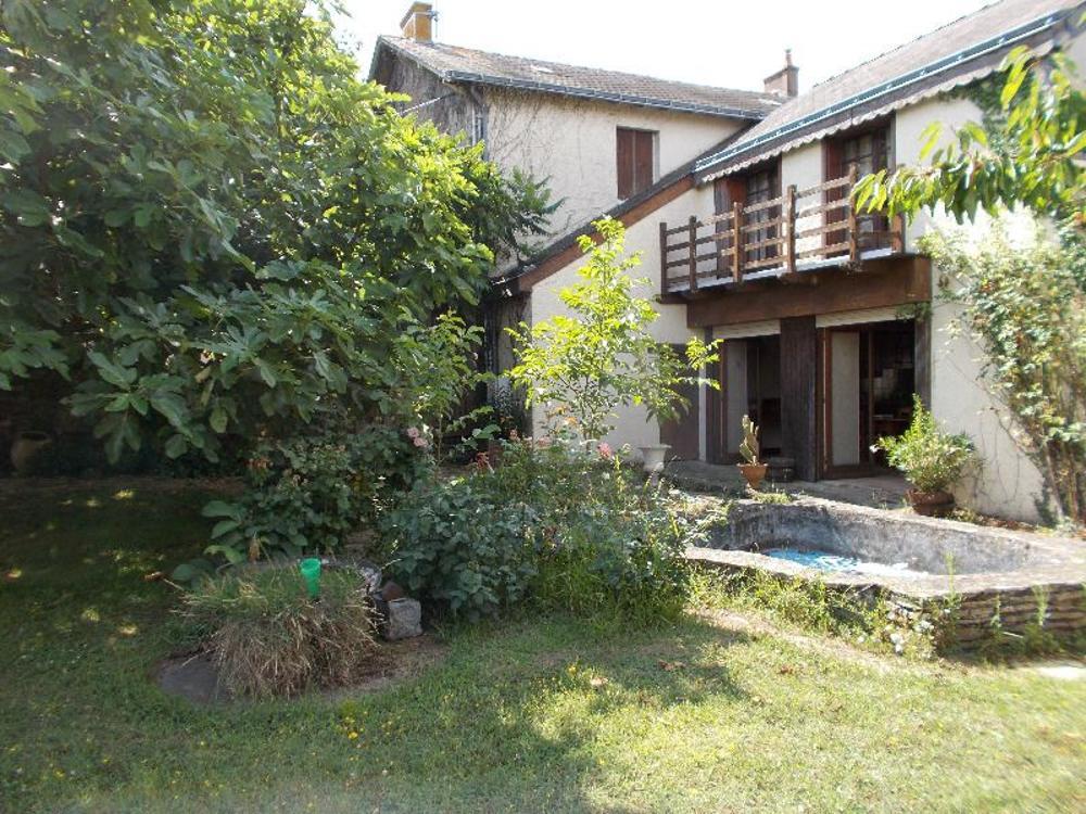 Belligné Loire-Atlantique Haus Bild 3467316