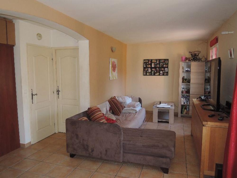 Sisteron Alpes-de-Haute-Provence Grundstück Bild 3459028