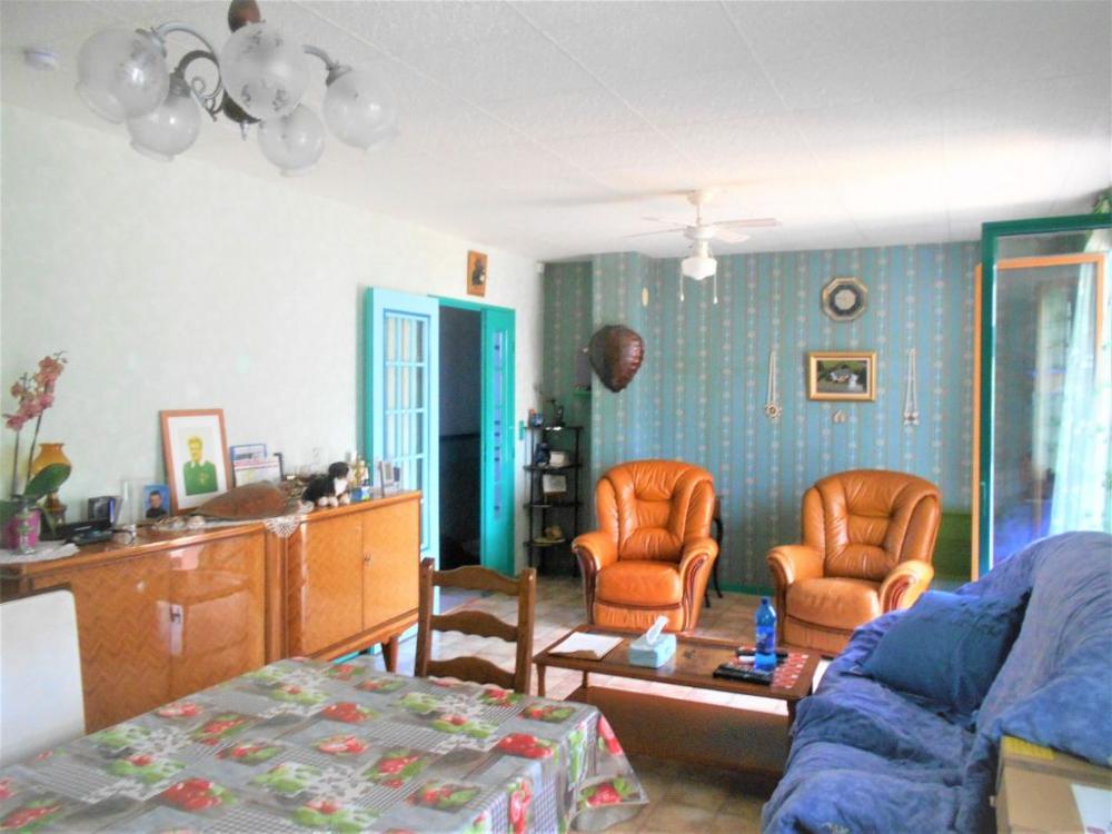 Blandainville Eure-et-Loir huis foto 3444029