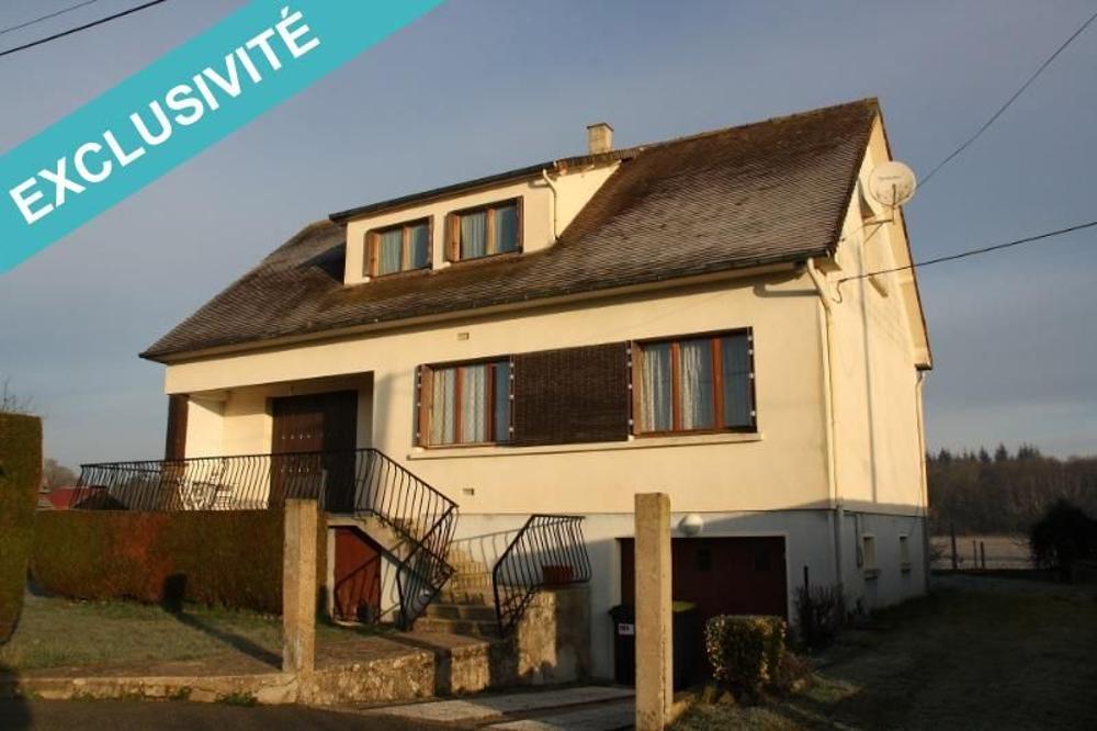 Gravigny Eure huis foto 3466955