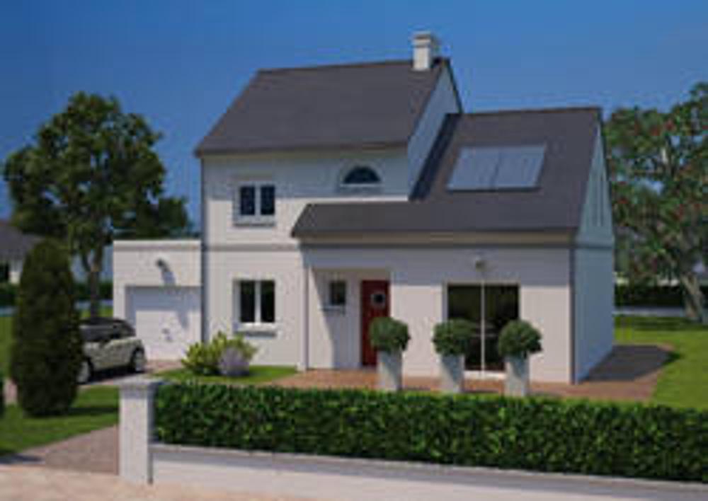 Rambouillet Yvelines terrain picture 3455881