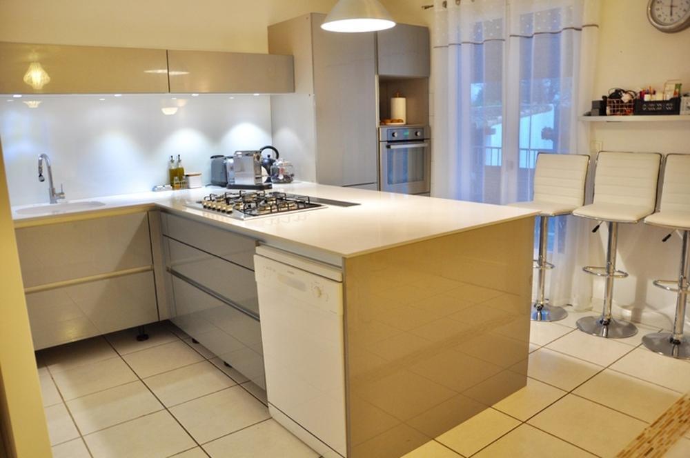 Argelliers Hérault Haus Bild 3473323