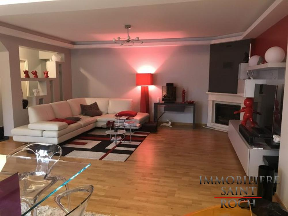Pringy Seine-et-Marne apartment picture 3400833