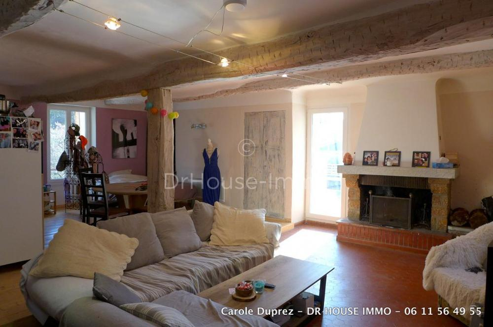 Entrecasteaux Var maison photo 3522144