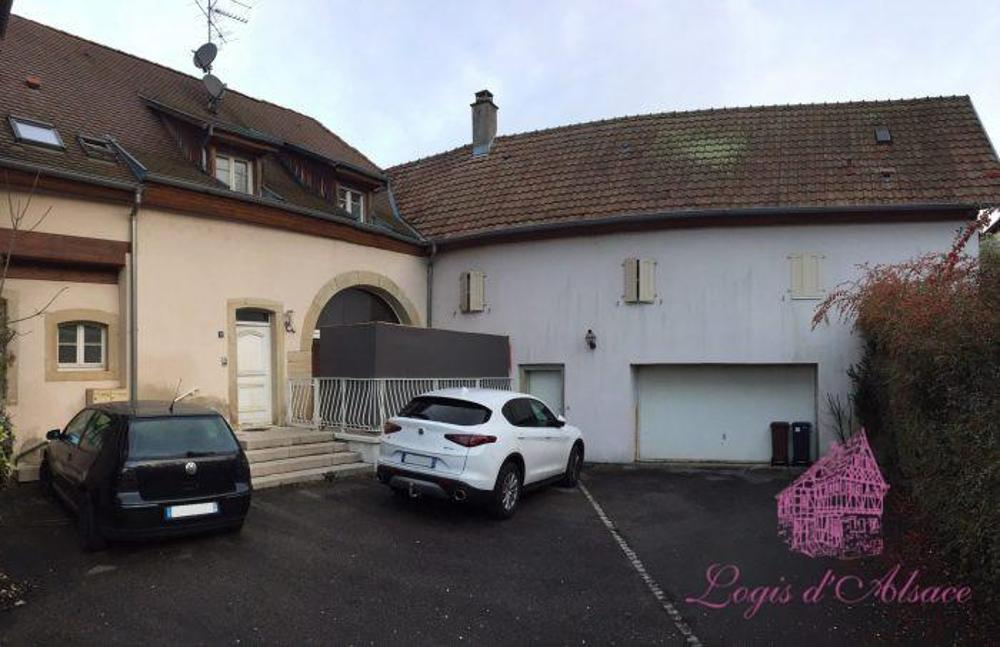 Altkirch Haut-Rhin house picture 3434372