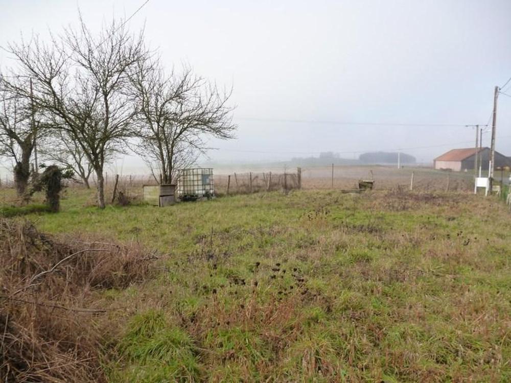 Nangis Seine-et-Marne terrein foto 3505648